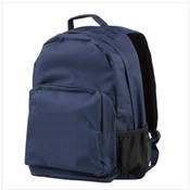 BAGedge Commuter Backpack