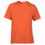 Gildan Men's Core Performance T-Shirt