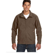 Dri Duck Maverick Jacket